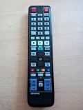 Telecomanda SAMSUNG AK59-00104R Blu-Ray player BD-C6900 BD-C5900 BD-C5500 C7500