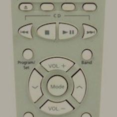 Telecomanda originala Samsung AH59 00134R pentru sisteme audio