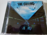 The calling - cd, rca records