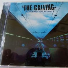 The calling - cd - Muzica Pop rca records