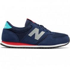 Pantofi sport barbati New Balance U420NST