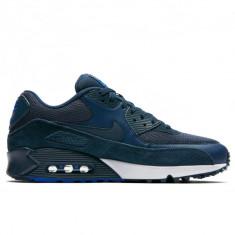 Pantofi sport barbati Nike Air Max 90 Essential 537384-422 - Adidasi barbati