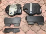 Capac motor BMW E87,E90,E60,X3 X1 120d,320d 177CP N47, 3 (E90) - [2005 - 2013]