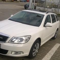 Skoda, An Fabricatie: 2012, Motorina/Diesel, 184000 km, 2000 cmc, OCTAVIA