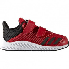 Pantofi sport copii adidas FortaRun BY8976