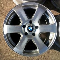 JANTE BMW AUTEC 17 5X120 8J ET20 - Janta aliaj, Latime janta: 8, Numar prezoane: 5
