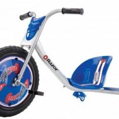 Tricicleta Riprider 360 Razor - Tricicleta copii