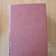 DICTIONARUL FUNDAMENTAL AL LIMBII ROMANE- ANGELESCU, MARES-1353 pagini - DEX