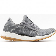 Pantofi sport dama adidas Boost Allterrain BB1728 - Adidasi dama