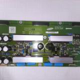 X-main-pcb-LJ41-02344A