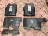 Capac motor BMW E87,E90 118i,120i,316i,318i,320i, 3 (E90) - [2005 - 2013]