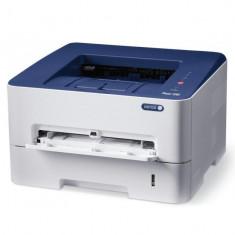 XEROX 3260V_DNI MONO LASER PRINTER - Cerneala imprimanta