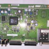 Philips 42PF994612 - Main AV - 3139 123 5838.2 - WK420.2