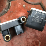 Senzor accelerare,impact BMW E88,E92,E93,Z4, 3 cupe (E92) - [2006 - 2013]