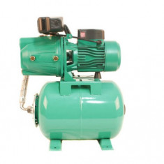 Hidrofor Apa - PRO AUTOJET100 Micul Fermier