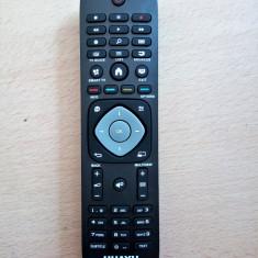Telecomanda LED Smart Philips 20PHH4109/60 23PHH4109/60 65PFS5909/12 YKF348-001