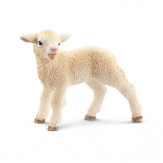 Figurina Animal Miel - Figurina Animale Schleich