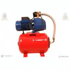 Hidrofor Apa - AUTO-JET DP550 Micul Fermier
