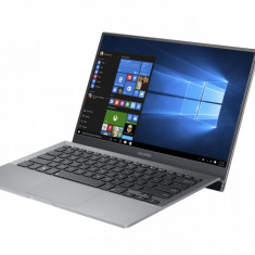 AS 14 I7-7500U 8GB 512GB UMA W10P - Laptop Asus