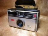 Kodak Instamatic 100, camera foto, colectie, cadou, vintage