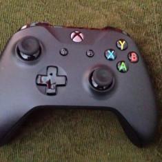 Vand maneta, controller, gamepad XBOX ONE