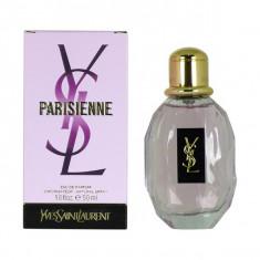 Yves Saint Laurent - PARISIENNE edp vaporizador 50 ml - Parfum femeie Yves Saint Laurent, Apa de parfum