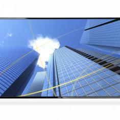 Monitor NEC MultiSync LED E436 43 inch Black - Monitor LED Nec, Mai mare de 27 inch, HDMI, 1920 x 1080