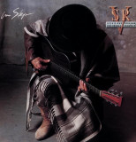Stevie Ray Vaughan Double Trouble In Step remastered
