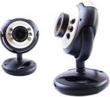 Camera web 4World 2.0MP