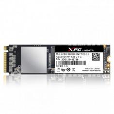 ADATA SSD XPG 128GB SX6000 M.2-2280
