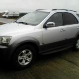 KIA Sorento, SUV, Motorina/Diesel