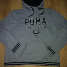 Hanorac Puma marimea XL/XXL - Hanorac barbati Puma, Culoare: Din imagine