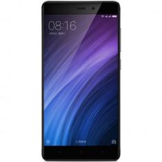Smartphone Xiaomi Redmi 4A 16GB Dual Sim 4G Grey - Telefon Xiaomi