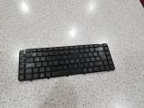 Tastatura laptop HP DV6-3127dx , DV6-3000
