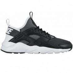 Pantofi sport barbati Nike Air Huarache Ultra Se 875841-004