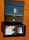Samsung s7 edge Coral NOU!!! CUTIE, 32GB, Negru, Neblocat