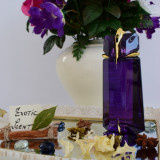 Parfum Original Thierry Mugler - Alien + CADOU