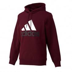 Bluza,Hanorac Adidas Ess Logo-Bluza Originala-Hanorac Barbati AY6247, L, XL, XXL, Nike