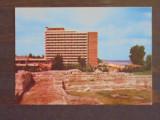 R.S.R. - MANGALIA - HOTEL MANGALIA - NECIRCULATA ., Fotografie