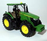 WIKING tractor John Deere 7260R   1:87