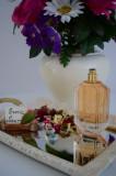 Parfum Original Hugo Boss - The Scent For Her  + CADOU, Apa de parfum, 100 ml, Hugo Boss
