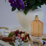 Parfum Original Hugo Boss - The Scent For Her  + CADOU, Apa de parfum, 100 ml