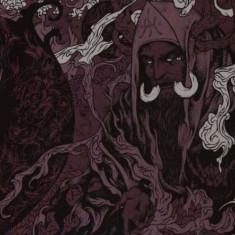 Ancient Ascendant - Echoes and Cinder ( 1 CD ) - Muzica Rock