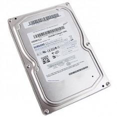 Hard disk Samsung 3.5 500GB
