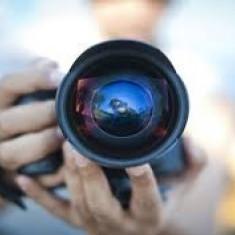 Servicii Foto/Video