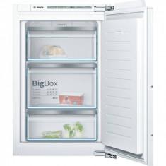 Congelator Bosch GIV21AF30 Clasa 97 Litri A++ Alb