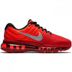 Pantofi sport barbati Nike Air Max 851622-600