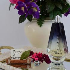 Parfum Original Givenchy - Ange Ou Demon +CADOU, Apa de parfum, 100 ml