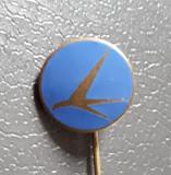 Insigna Aviatie