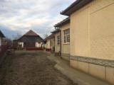 Vand casa in Gerausa